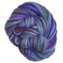 Misti Alpaca Hand Paint Chunky - 70 Dancing Water (Backordered)