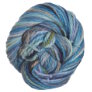 Misti Alpaca Hand Paint Chunky Yarn - 71 Fountain of Youth