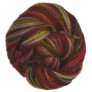 Misti Alpaca Hand Paint Chunky Yarn - 73 Beauty & Beast