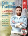 Interweave Press Knitting Traditions Magazine  - Fall 2015