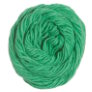 Noro A La Mode Yarn - 06 Lime Tart