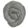 Ella Rae Cozy Alpaca Chunky Yarn - 501 Light Grey
