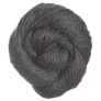 Ella Rae Cozy Alpaca Chunky Yarn - 502 Charcoal Grey
