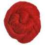 Ella Rae Cozy Alpaca Chunky Yarn - 509 Red