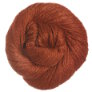 Ella Rae Cozy Alpaca Chunky Yarn - 510 Rust Orange