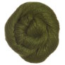 Ella Rae Cozy Alpaca Chunky Yarn - 512 Forest Green