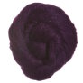 Ella Rae Cozy Alpaca Chunky Yarn - 515 Deep Purple