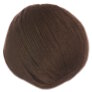 Ella Rae Cozy Soft Solids Yarn