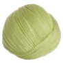Ella Rae Cozy Soft Solids Yarn - 23 Chartreuse