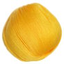 Ella Rae Cozy Soft Solids Yarn - 26 Sunflower