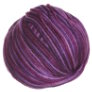 Ella Rae Cozy Soft Chunky Yarn - 304 Imperial Egg