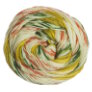 Cascade Heritage Prints Yarn - 23 Autumn