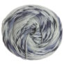 Cascade Heritage Prints Yarn - 24 Chambray (Discontinued)