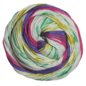 Cascade Heritage Prints Yarn - 25 Lights (Discontinued)
