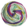 Cascade Heritage Prints Yarn - 25 Lights