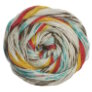 Cascade Heritage Prints Yarn - 28 Southwest Sunrise