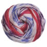 Cascade Heritage Prints Yarn - 29 Jewels