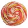 Cascade Heritage Prints Yarn - 30 Tomatoes