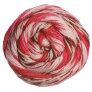 Cascade Heritage Prints Yarn - 31 Roses