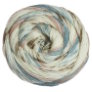Cascade Heritage Prints Yarn - 33 Beach Cliff