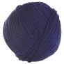 Fibra Natura Dona Yarn - 123 Indigo Night