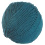 Fibra Natura Dona Yarn - 127 Real Teal