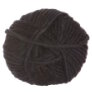 Wisdom Yarns Poems Uno Superwash Yarn - 403 Phantom