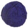 Wisdom Yarns Poems Uno Superwash Yarn - 404 Perfect Blues
