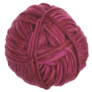 Wisdom Yarns Poems Uno Superwash Yarn