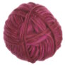 Wisdom Yarns Poems Uno Superwash Yarn - 405 True Love