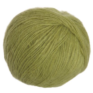 Universal Yarns Amphora Yarn - 105 Shady palm