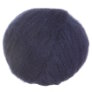 Universal Yarns Amphora Yarn - 107 Blue Shadow