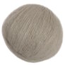Universal Yarns Amphora Yarn - 109 Lunar