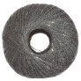 Universal Yarns Universe Yarn - 10 Tin
