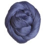 Cascade Ultra Pima Yarn - 3805 Colony Blue