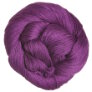Cascade Ultra Pima Yarn - 3806 Grape Juice
