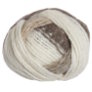 Trendsetter Artie Yarn - 01 Coffee and Cream