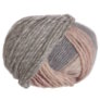 Trendsetter Artie Yarn - 02 Peach Pie