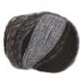 Trendsetter Artie Yarn - 10 Ashes to Ashes (Discontinued)