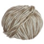 Trendsetter Duo Yarn - 06 Cream/White