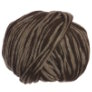 Trendsetter Duo Yarn - 08 Brown/Taupe