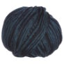 Trendsetter Duo Yarn - 09 Navy/Teal