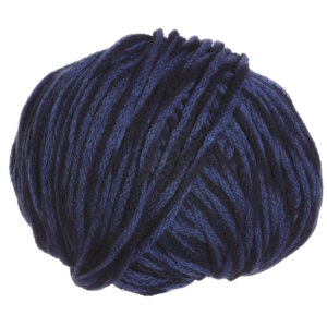 Trendsetter Duo Yarn - 15 Midnight/Denim