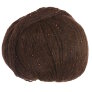 Trendsetter Firefly Yarn - 17 Brown