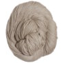 Lotus Cathay 4 Yarn - 01 Sand