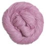 Lotus Cathay 4 Yarn - 03 Rose