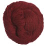 Lotus Cathay 4 Yarn - 06 Red Wine