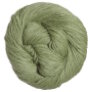 Lotus Cathay 4 Yarn - 08 Celery