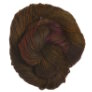 Lotus Cathay 4 Streak Yarn - 02 Chocolate Lava