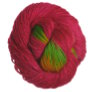 Lotus Cathay 4 Streak Yarn - 05 Fuchsia Watermelon